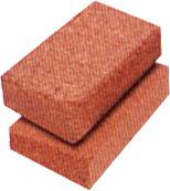 Coco Peat-Bricks
