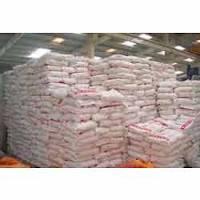 HDPE Fertilizer Bags