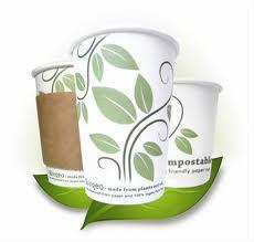 Bio Packaging