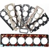 Gaskets for car