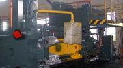 Aluminium Extrusions Plant Machinery