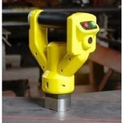 Cordless Hand Lifters