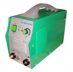 Welding machines - Plasma Cutter