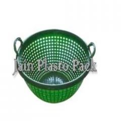 Vegetables/Fish Baskets