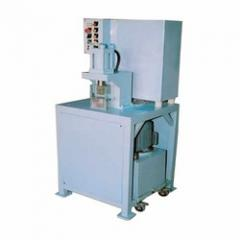 SPM Punching Machine