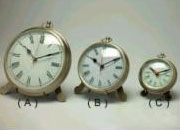 Antique Watches & wall Clocks