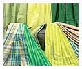 Silk Woven Fabrics