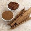 Cinnamon 100% Natural