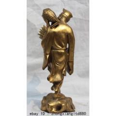 Brass Artware