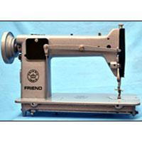 High Speed Industrial Sewing Machines.