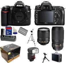 Accessories Camera Equipment