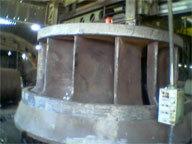 Impeller Hydro