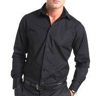Shirts, cotton