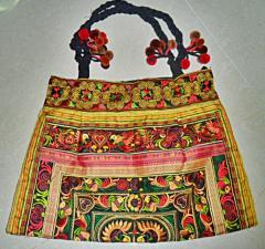 Arik bags