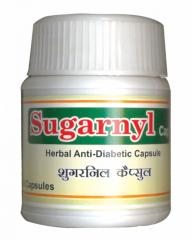 Sugarnyl Capsule
