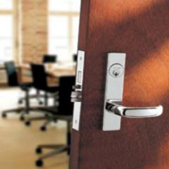 Schlage - ANSI Grade - L Series Commercial Mortise