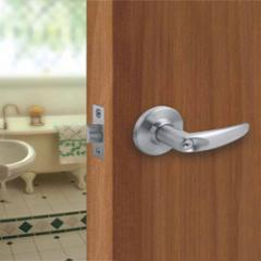 Schlage - ANSI Lock - R Series Cylindrical Locks