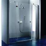 Shower Enclosures ESPIRA : 0888/0889