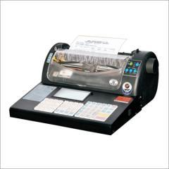 Billing Machine BP 5000