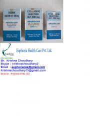 Arasidinj Euphoria Healthcare