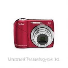 Digital Kodak Camera C190