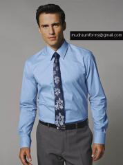 CORPORATE EXECUTIVE SHIRT