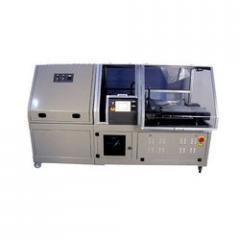 Automatic Combination L Sealer