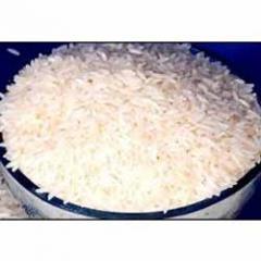 HMT Raw Rice