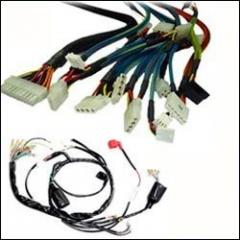 Goods Wiring Harness