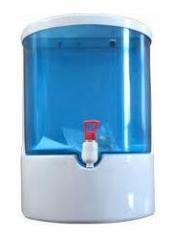 Aquafresh R O System
