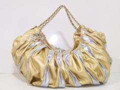 Women's Fashion Bags
