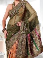 Design saries