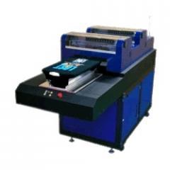 Digital T Shirt Printing Machines
