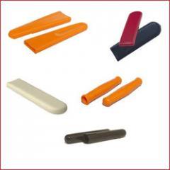 Plastic Insulating Handles