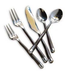 Metal Cutlery Sets