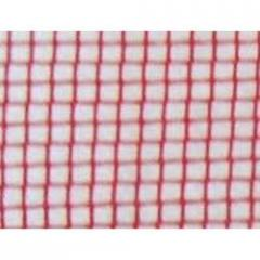 Imported Square Net Fabric