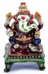 Rajasthani Handicrafts Items