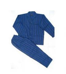 Mens Pajamas