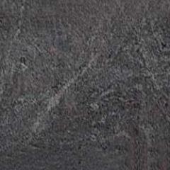 Paradise Granite Slabs