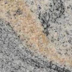 Colombo Granite