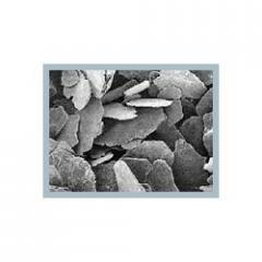Natural Crystalline Flake Graphite