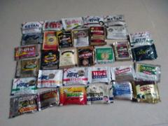 Gutkha Packaging Pouches