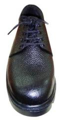 Gents Safety Leather Shoes