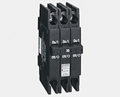 Thermal Magnetic Circuit Breakers