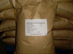 Tea/Coffee Packaging Bags