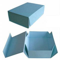 Gift Paper Boxes