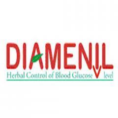 Diamenil