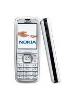 NOKIA 6275 CDMA Phones