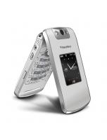 CDMA Phones Blackberry Pearl Flip 8230