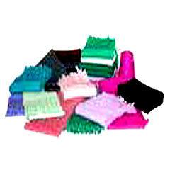 Pashmina shawls & stoles